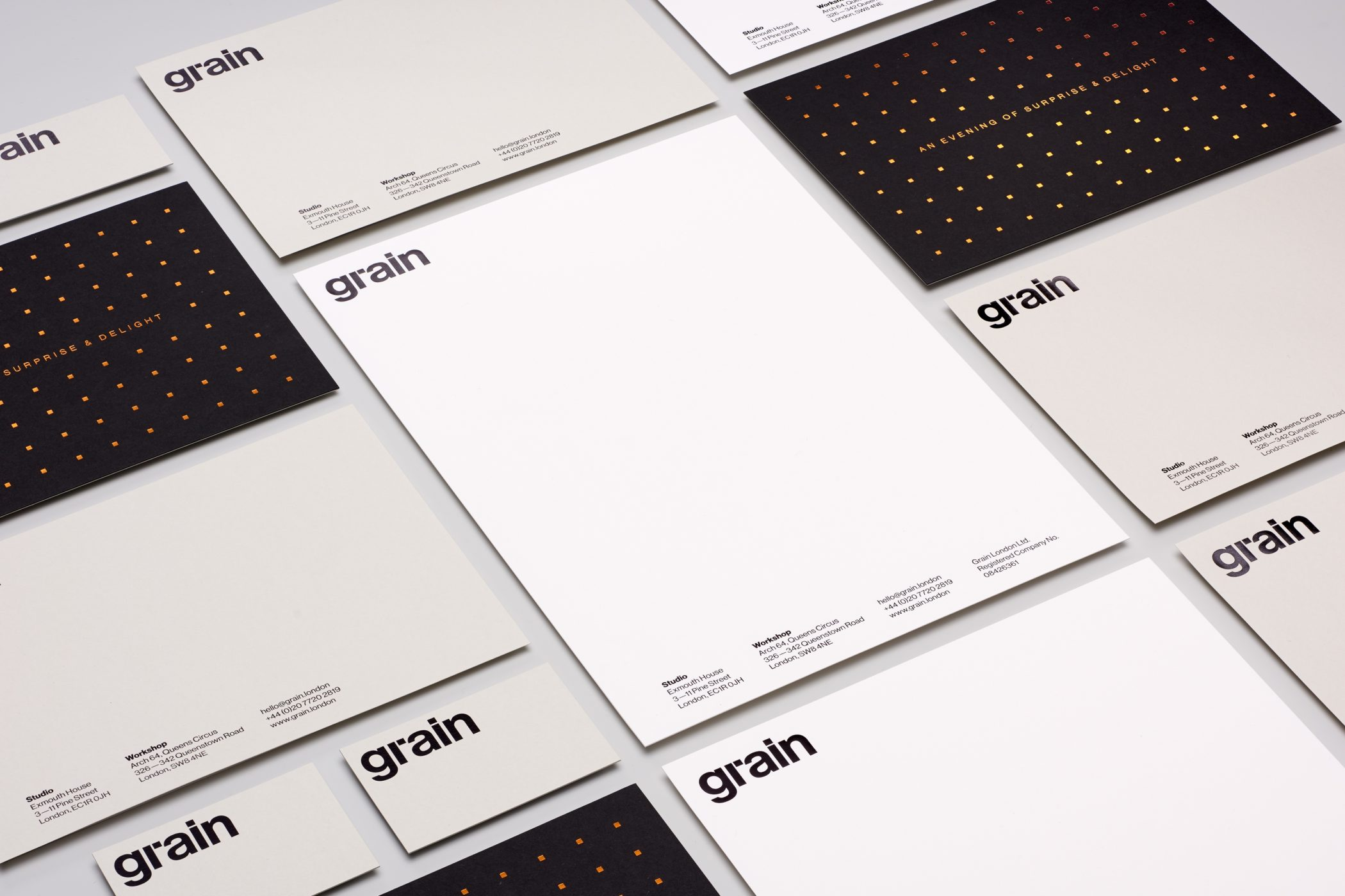 Grain Stationery 01